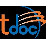 tdoc, sofware de validación para la Coordinación de Actividades Empresariales