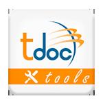 Tdoc tools
