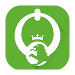 App del Ayto de Pamplona Tok Tok